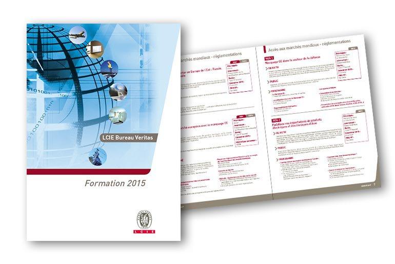 catalogue 1