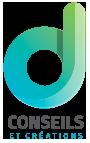 Agence de communication publicitaire de Nantes-Métropole