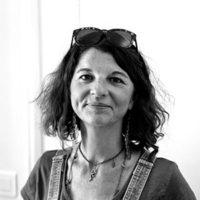 Alexandrine Oudit