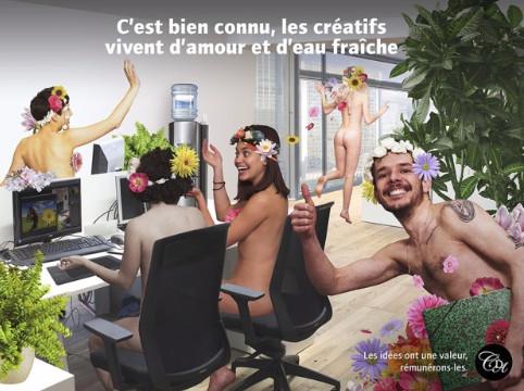 creatif-amour-eau-fraiche-2