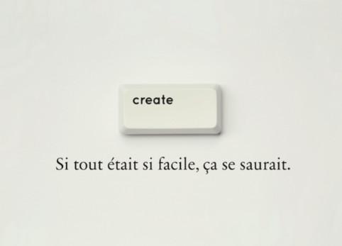 creatif-bouton-create3