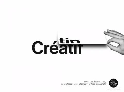 creatif-cretin-2